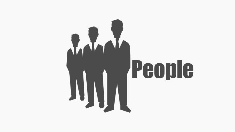 工務店が絶対に得をする「デザイン系」の人々との付き合い方とアイデア共有法。